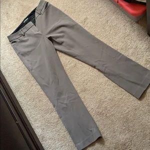 Pants - Express dress pants